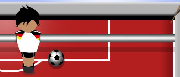 fussball ergebnisse offenburg